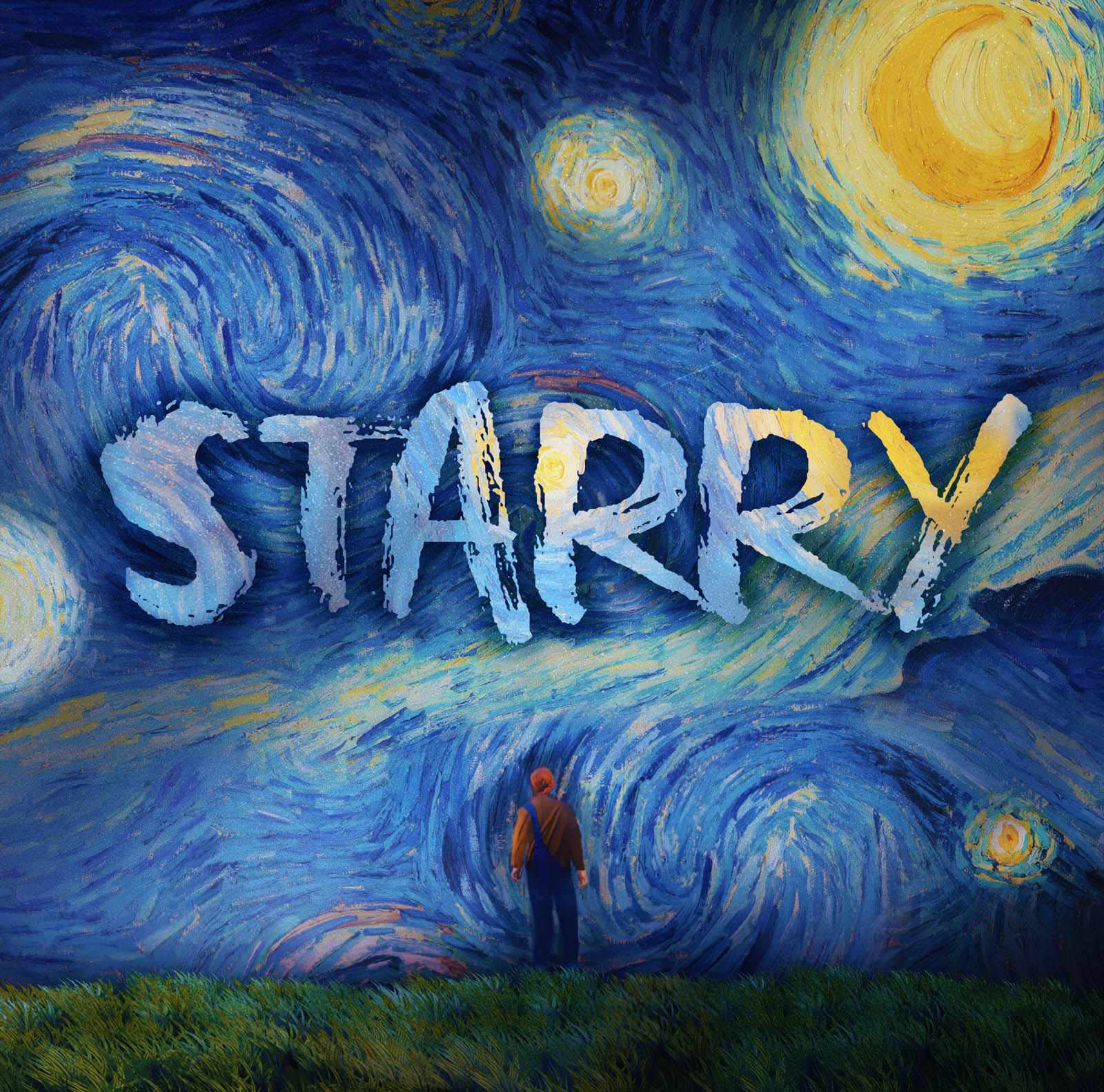 Starry Musical